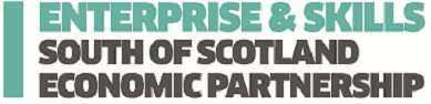 South of Scotland Economic Partnership